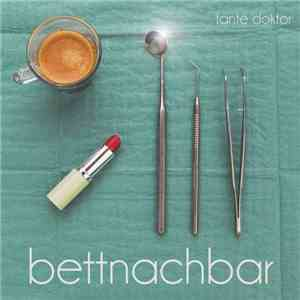 Tante Doktor - Bettnachbar mp3 download