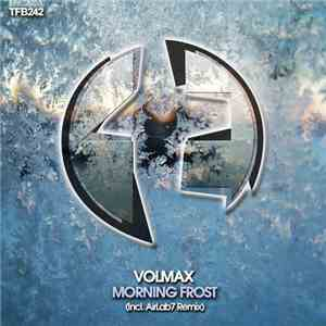 Volmax - Morning Frost mp3 download