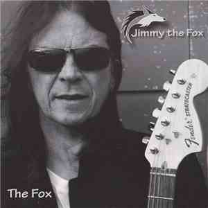 Jimmy The Fox - The Fox mp3 download