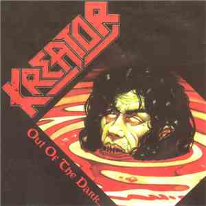 Kreator - Out Of The Dark ...Into The Lights mp3 download