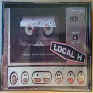 Local H - Local H's Awesome Mix Tape #1 mp3 download