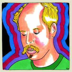 "Bonnie ""Prince"" Billy - Daytrotter Session 3/15/2010 mp3 download"