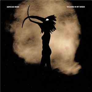 Depeche Mode - Walking In My Shoes mp3 download
