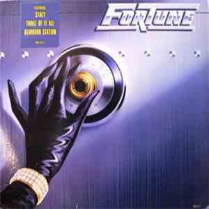 Fortune  - Fortune mp3 download