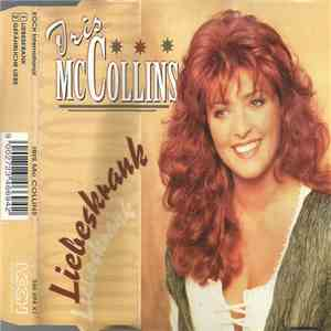 Iris McCollins - Liebeskrank mp3 download