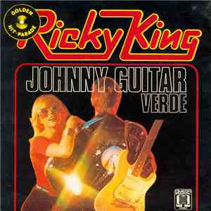 Ricky King - Johnny Guitar mp3 download