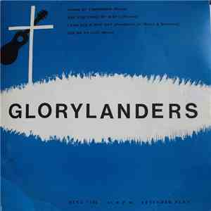 The Glorylanders - Glorylanders EP mp3 download