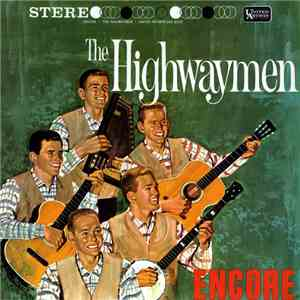 The Highwaymen - Encore mp3 download