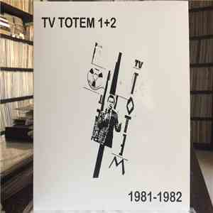 TV-Totem - TV Totem 1+2 mp3 download