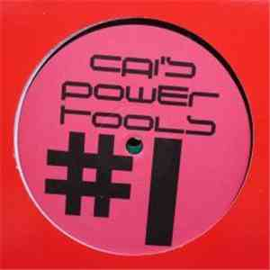 Cai - Cai's Power Tools #1 mp3 download