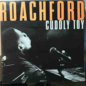 Roachford - Cuddly Toy mp3 download