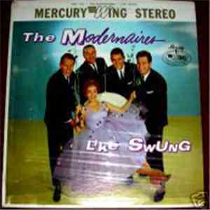 The Modernaires - Like Swung mp3 download