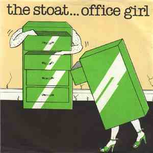 The Stoat - Office Girl mp3 download