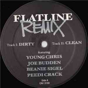 Various - Flatline (Remix) / Triumph (Remix) mp3 download