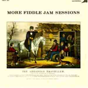 Various - More Fiddle Jam Sessions mp3 download