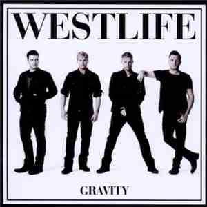 Westlife - Gravity mp3 download