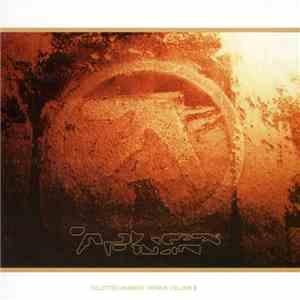 Aphex Twin - Selected Ambient Works Volume II mp3 download