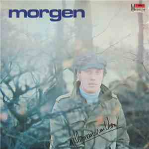 Herman van Veen - Morgen mp3 download