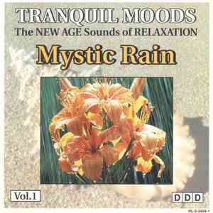 Unknown Artist - Mystic Rain Volume 1 mp3 download