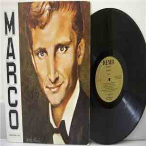 Ray Marco Trio - Marco Sings mp3 download