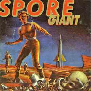 Spore  - Giant mp3 download