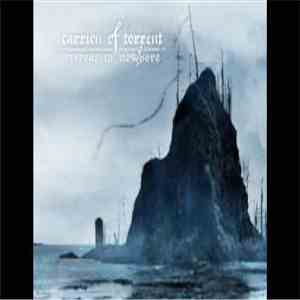 Carrion Of Torrent - Retreat To Nowhere mp3 download