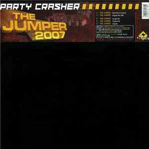 Party Crasher - The Jumper 2007