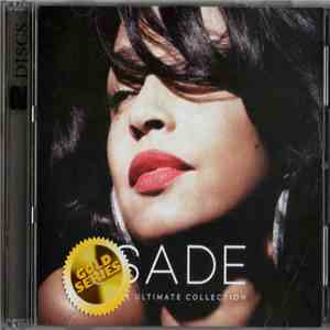 Sade - The Ultimate Collection mp3 download
