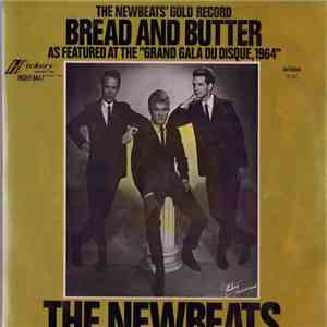 The Newbeats - Bread and Butter mp3 download