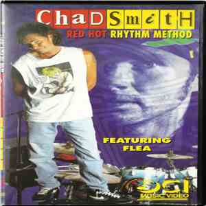 Chad Smith - Red Hot Rhythm Method mp3 download