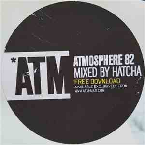 Hatcha - Atmosphere 82 mp3 download