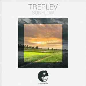 Treplev - Sunflow mp3 download