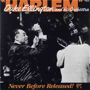 Duke Ellington And His Orchestra - Harlem mp3 download