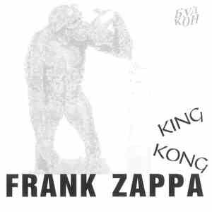 Frank Zappa - King Kong mp3 download