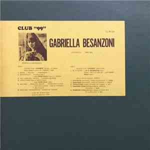 Gabriella Besanzoni - Contralto 1890-1962 mp3 download