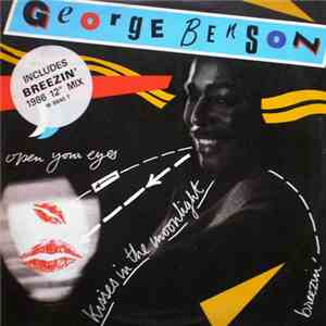George Benson - Kisses In The Moonlight mp3 download