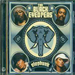 The Black Eyed Peas - Elephunk mp3 download