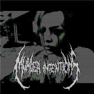 Murder Intentions - Promo 2014 mp3 download