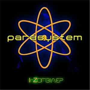 Parasystem - InZombia EP mp3 download
