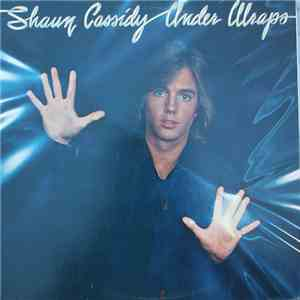 Shaun Cassidy - Under Wraps mp3 download