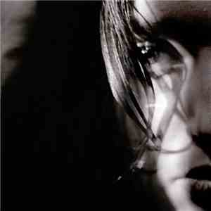 This Mortal Coil - Filigree & Shadow mp3 download