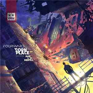 Fourward - Torn Place EP mp3 download