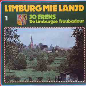 Jo Erens - Limburg Mie Lanjd mp3 download