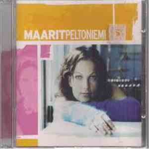 Maarit Peltoniemi - Maarit Peltoniemi mp3 download
