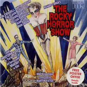 Skyway - Run The Show mp3 download