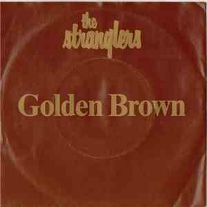 The Stranglers - Golden Brown mp3 download